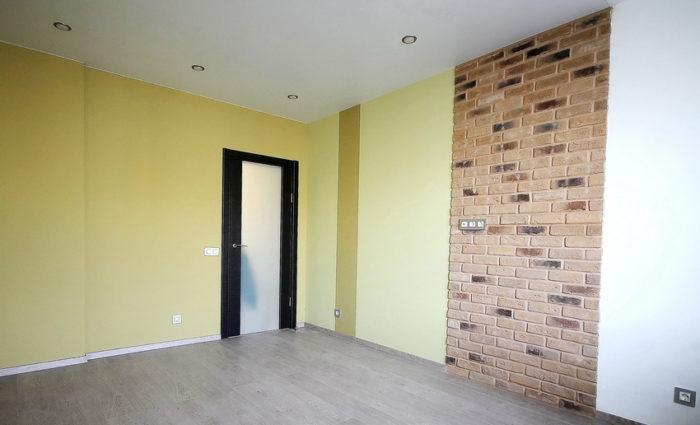 remont-dvuhkomnatnoj-kvartiry