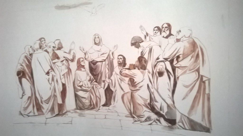 rospis-sten-v-hrame