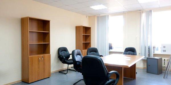 kapitalnyj-remont-ofisov
