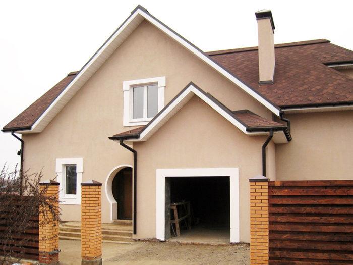 mokryj-fasad