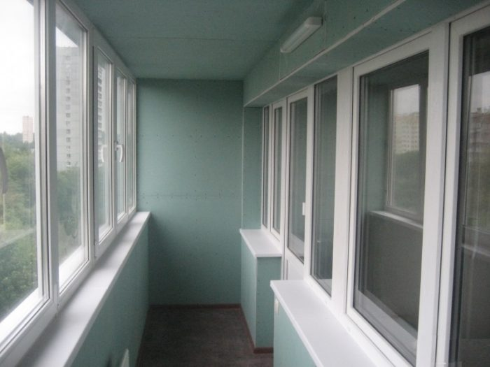 uteplenie_balcona