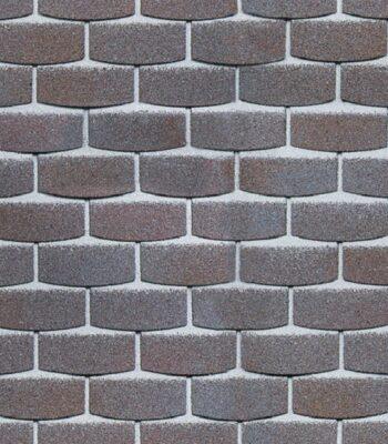 hauberk-fasadnaja-plitka-kamen