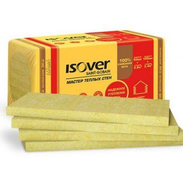 isover-dlya-sten