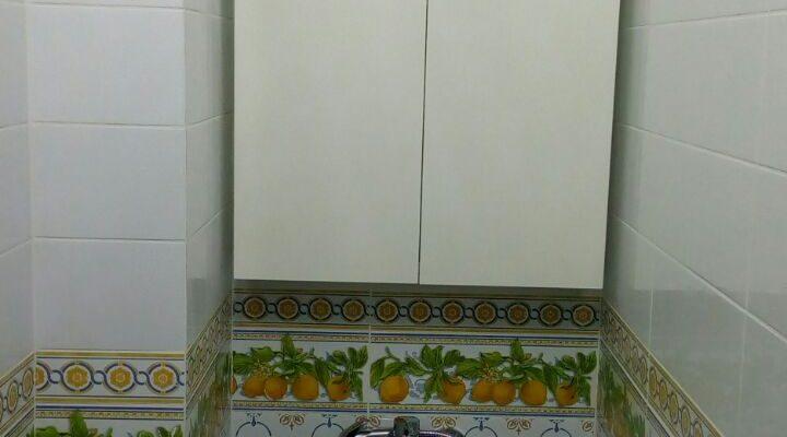 remont-vannoj-i-tualeta