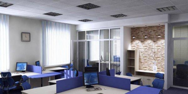 remont-ofisov-v-ekaterinburge
