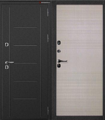 Сейф двери