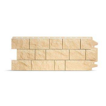 panel-fasadnaja-docke-fels-slonovaja-kost