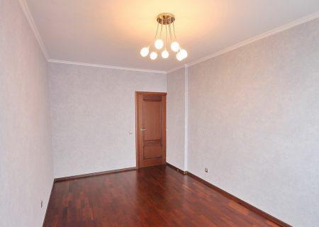 remont-kvartir-ekaterinburg